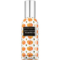 Sweet Cinnamon Pumpkin Concentrated Room Spray | Bath And Body Works