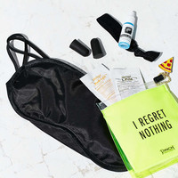 Pinch Provisions Micro Mini Kit - Urban Outfitters