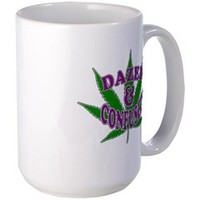 Dazed And Confused Mugs> Dazed and Confused> Filthy Floyd's Nasty Tees
