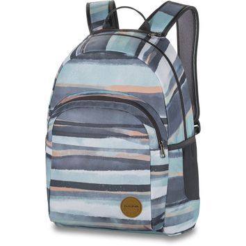 Dakine Ohana 26L Pastel Current  Backpack