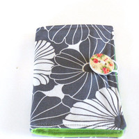 Gift Card Wallet, Tea Wallet, Business card Wallet