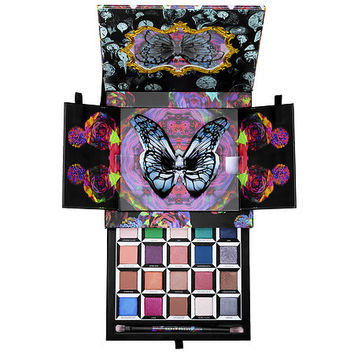 Alice Through The Looking Glass Eyeshadow Palette - Urban Decay   Sephora