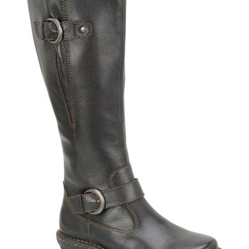 b.o.c Faye Wide Calf Boots - A Macy's Exclusive