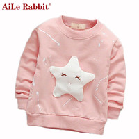 New arrival baby girls clothing