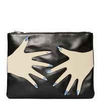 Hands On Bag