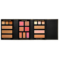 All A Glow Contouring Face Palette - SEPHORA COLLECTION | Sephora