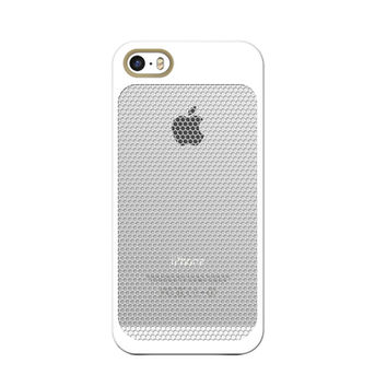 Cases for iPhone 5 and 5S