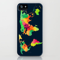 We are colorful iPhone Case by Budi Satria Kwan | Society6