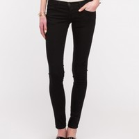 Need Supply Co. The Basic Black Skinny
