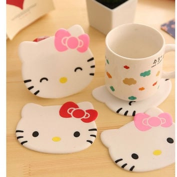 shop kawaii home decor on wanelo