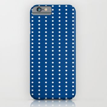 tufna iPhone & iPod Case by Trebam | Society6