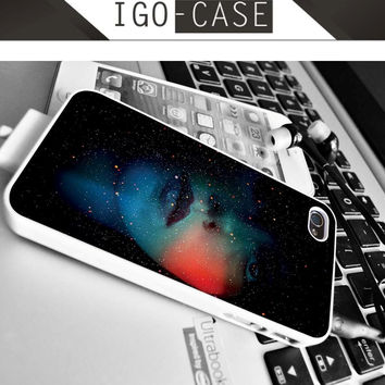 Under-the-Skin-Poster for Apple iPhone & iPod, Samsung Galaxy, HTC One,LG Nexus smartphones