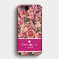 Kate Spade New York iPhone SE Case