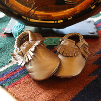 0 To 6 month genuine leather baby moccasin, baby booties, baby moccasin, childrens moccasins, infant moccasins,  moccasins, toddler shoe