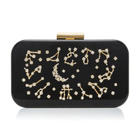 Constellation Clutch | Moda Operandi