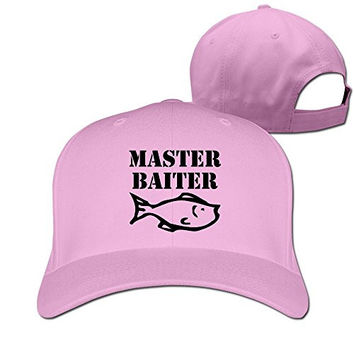 Shop hat fish hook on wanelo for Fitted fishing hats