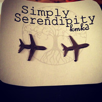 Simply Serendipity Planes