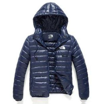 The North Face Women Down Jackets - Beauty Ticks