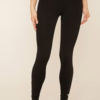 Active Be Strong Leggings