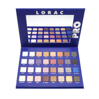 Make-up Professional Beauty Stylish Eye Shadow 32-color Make-up Palette [9198556740]