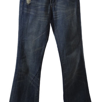 7 For All Mankind (Small) Size 2