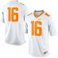 Tennessee Jersey, Tennessee Vols Jerseys, Authentic UT Vols Football Uniforms - Official University of Tennessee Athletics Store
