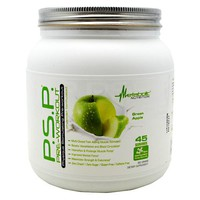 Metabolic Nutrition P.S.P Pre-Workout