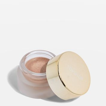 Limited Edition Glow Pot in Gleam | Topshop