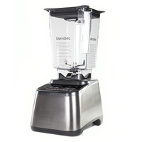 Designer 725 Blender with Wildside+ Jar | Blendtec