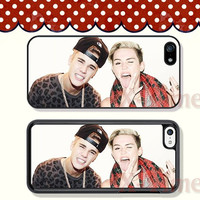 Miley Cyrus Justin Bieber, iPhone 5 case iPhone 5c case iPhone 5s case iPhone 4 case iPhone 4s case, Samsung Galaxy S3 \S4 Case --X50978