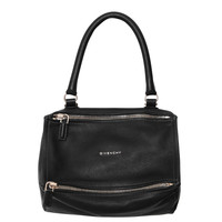 Givenchy Pandora small leather bag