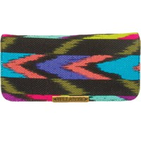 Billabong Women's Sequin Spice Wallet