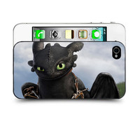 How to Train Your Dragon 2 Hiccup Toothless Valka Cloudjumper Astrid Stormfly Movie0712 phone case iPhone iPod Samsung Sony HTC LG