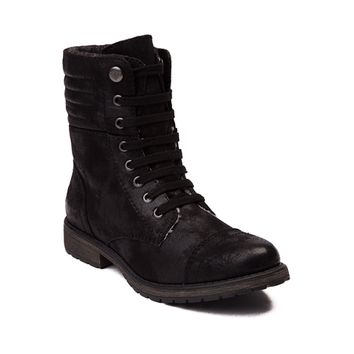 Womens Roxy Riley Boot