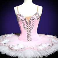 Ballet Tutu - Beautiful Children performance Ballet Tutu