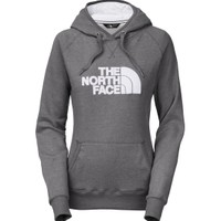 The North Face Women's Avalon Pullover Hoodie | DICK'S Sporting Goods