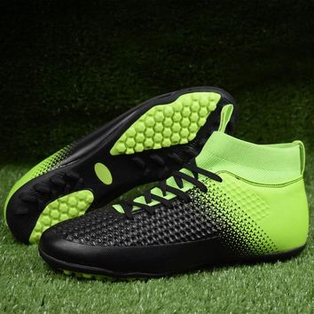 Indoor Multi-sport Cleats