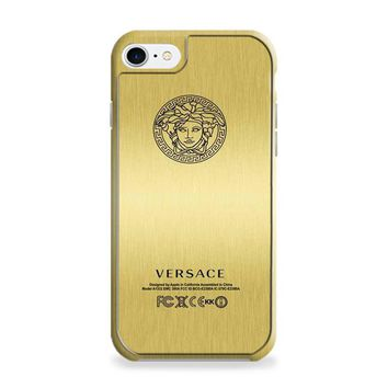 Versace Gold Edition 2 iPhone 6 Plus | iPhone 6S Plus Case