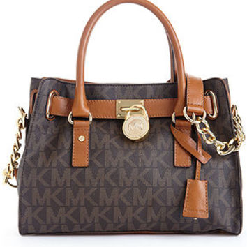 Shop for and buy michael kors hamilton bag online at Macy's. Find michael kors hamilton bag at Macy's. Macy's Presents: The Edit- A curated mix of fashion and inspiration Check It Out. Free Shipping with $99 purchase + Free Store Pickup. Contiguous US. There were 0 matches for michael kors hamilton bag.