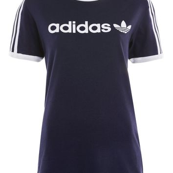 Linear T-Shirt by adidas Originals