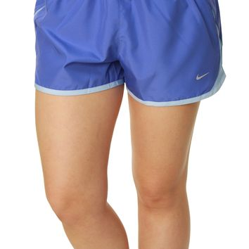 Nike Women's Built-In Brief 5K Running Shorts