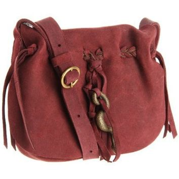 Lucky Brand HKRU1280 Cross Body - designer shoes, handbags, jewelry, watches, and fashion accessories | endless.com