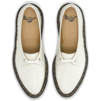 SIANO | Womens | Official Dr Martens Store - US