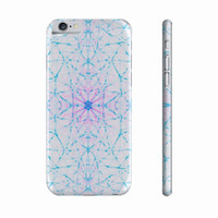 Gentle Whispers Phone Cover