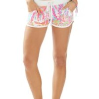 "3"" Chrissy Beach Short - Lilly Pulitzer"