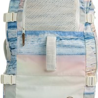 ROXY SURF'N'ROLL LUGGAGE
