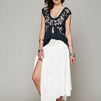 Free People Clothing Boutique > FP X Rhiannon Skirt