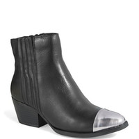 Kenneth Cole New York Hansley Ankle Boots