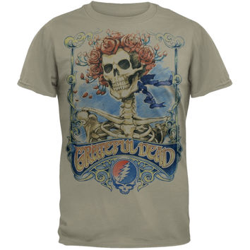 Grateful Dead - Big Bertha T-Shirt