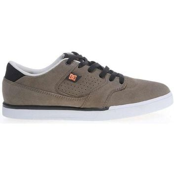 CREYYN3 DC Cole Lite S Skate Shoes - Men's